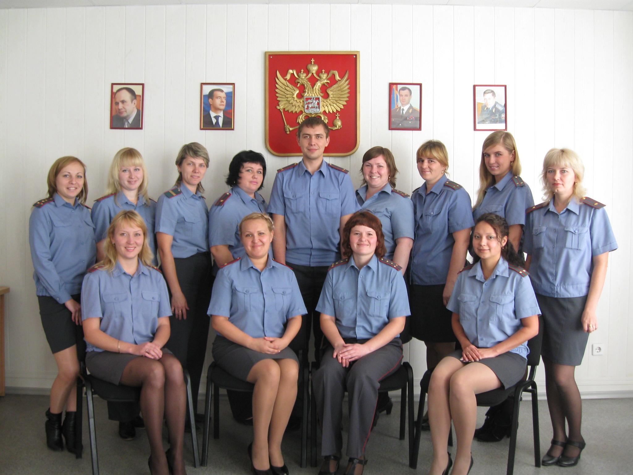 очертаниях Романов иван судебный пристав краснодарский край Алистра